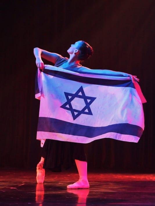 636238983719356408-Israeli-Flag-Cropped.jpg