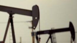 U.S. oil production is projected to reach 10 million barrels per day in 2018 and 11 million barrels per day in 2019, according to a study released this week from the U.S. Energy Information Administration.