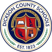 High schoolers in Dickson Co. have APSU education opportunity
