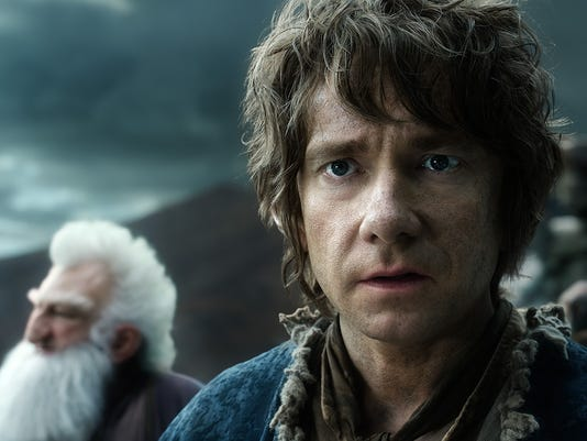 vtd1219 Hobbit1.jpg