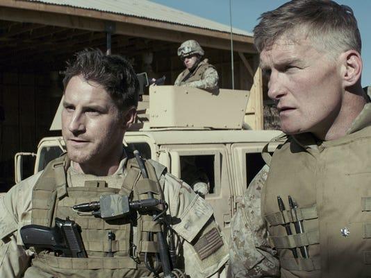 american-sniper-sam-jaeger-chance-kelly.jpg