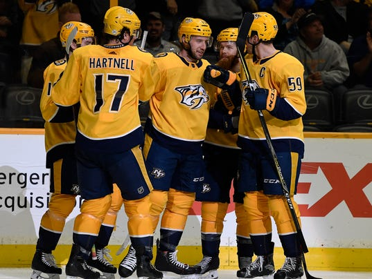 636549281913388266-nas-preds-sharks-game-60-003