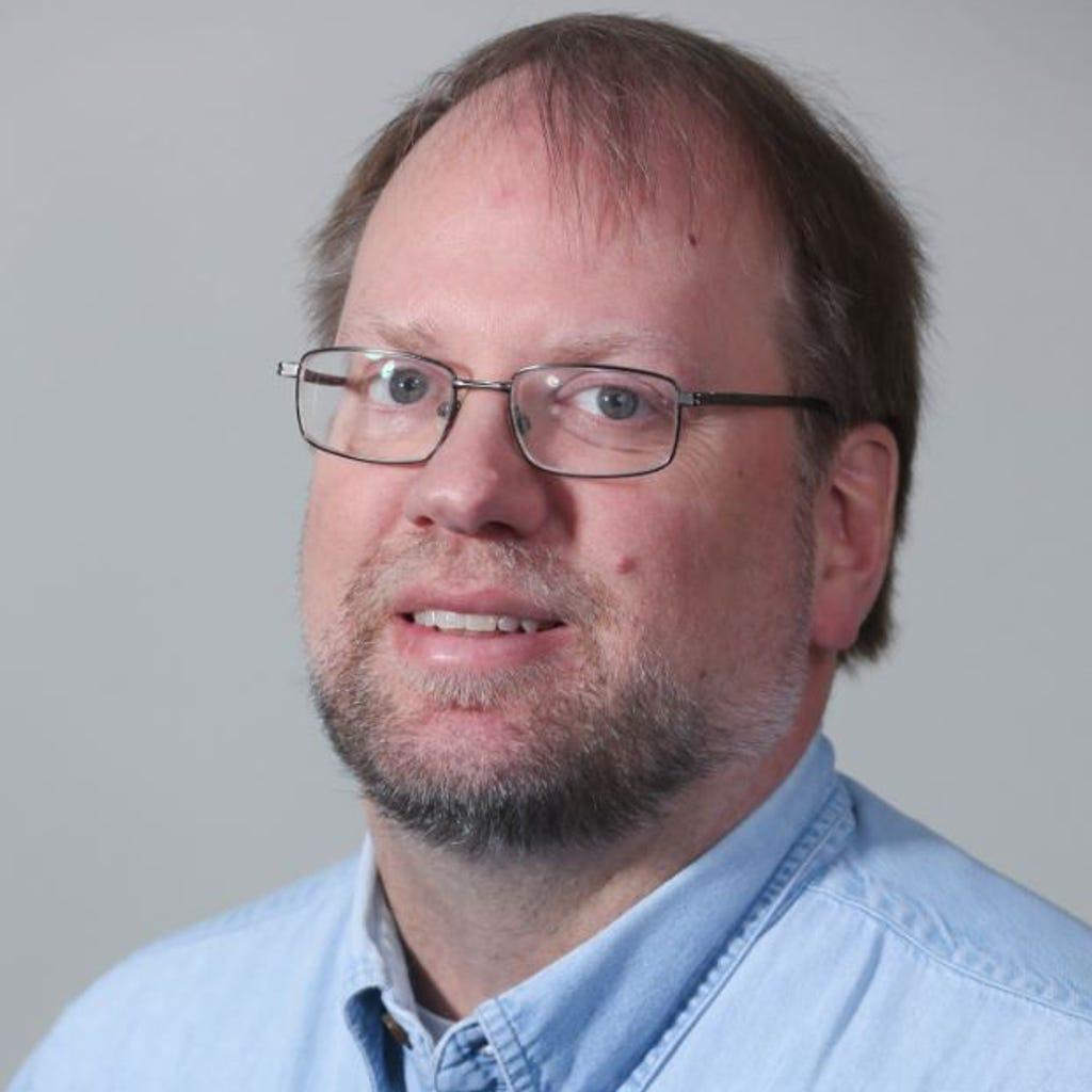 Mark Emmert