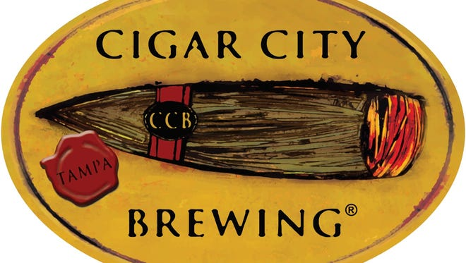 the equity fund that owns Oskar Blues Brewery in Brevard is buying Cigar City Brewing in Tampa, Florida.