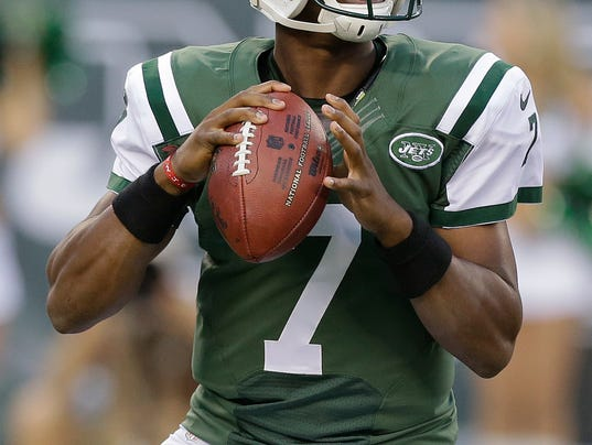 Colts Jets Football_Alle (2)