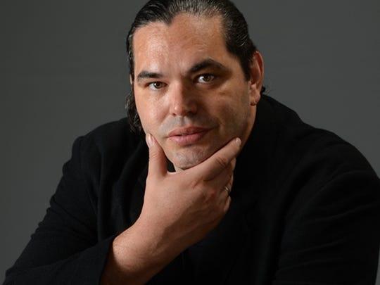 John-Paul Chaisson-Cárdenas