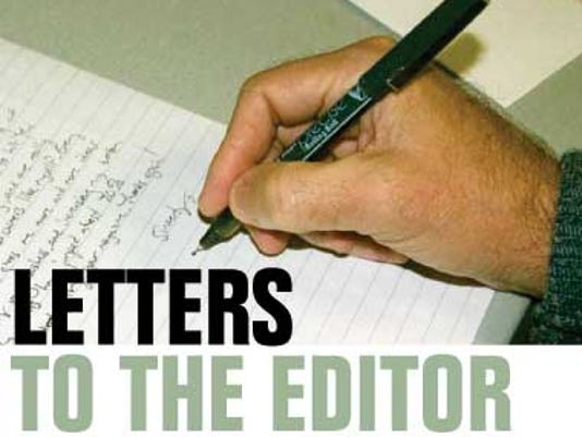 Letters to the Editor.jpeg