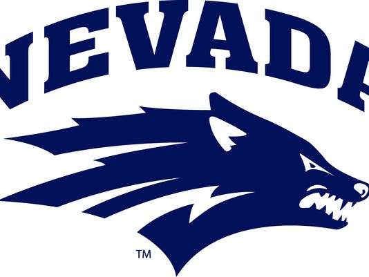 635637033681574715-NevadaAthletics-Navy