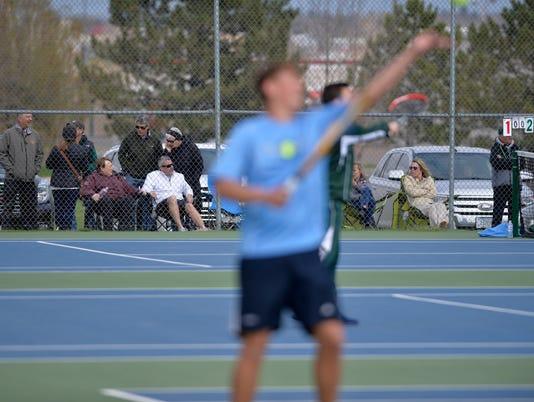 636608094254538356-05012018-GFH-v-CMR-Tennis-Crosstown-E-.jpg