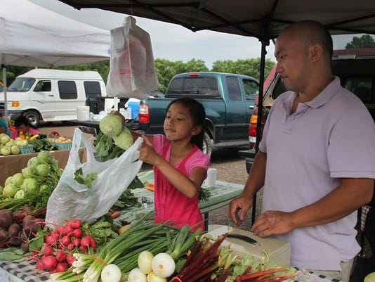 WDH 0731 Farmers Market 05