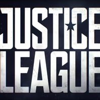 Official 'Justice League' trailer drops