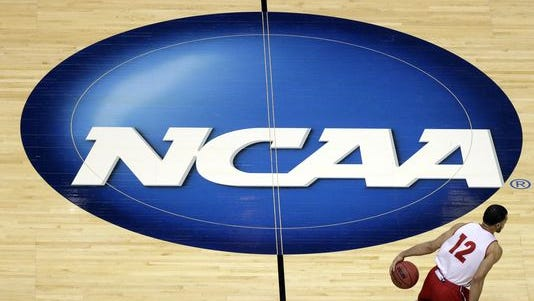 NCAA's opening brief in the Ed O'Bannon trial appeal will be due Nov. 14.