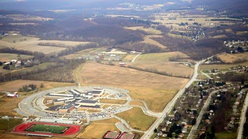 020412-CD-aerial-central-york-high-school.jpg