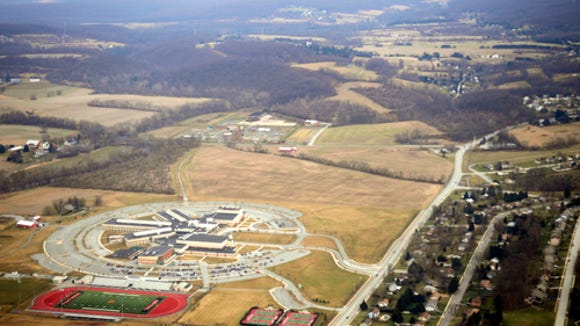 020412-CD-aerial-central-york-high-school.jpg