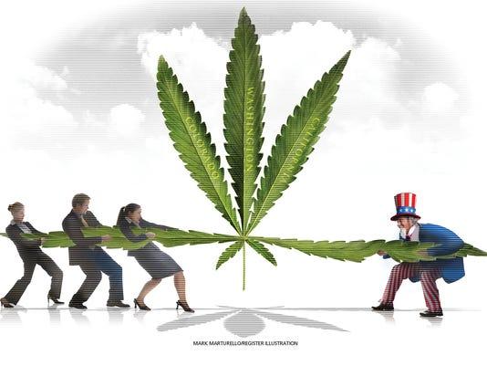 635643640909491178-web.0412.med.marijuana