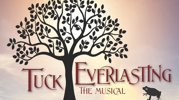 """Tuck Everlasting"" will be performed July 28-Aug. 19."