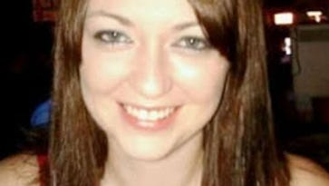 Kala Brown says Todd Kohlhepp was 'infatuated' with her
