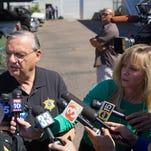 County paid $1 million to settle Arpaio-era immigration lawsuit