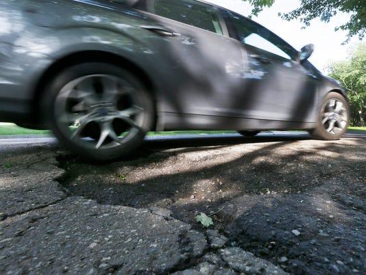 Road Funding_Fitz.jpg