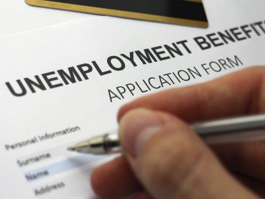 unemployment form 1.jpg