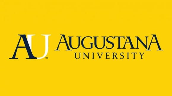Augustana College is changing its name to Augustana