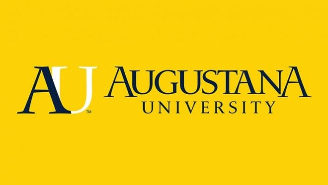 Augustana College is changing its name to Augustana University