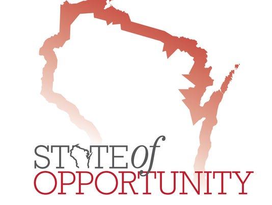 state-of-opp-logo