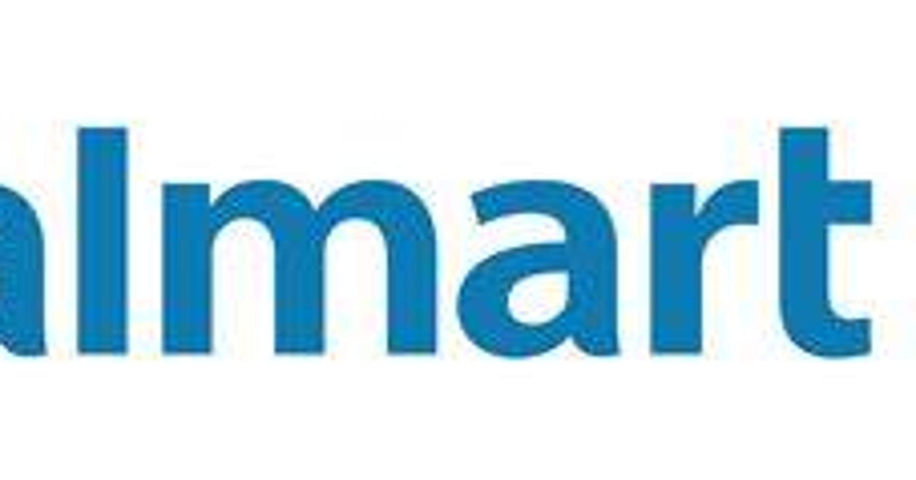 Walmart making hiring plans for new Cocoa facility with ...