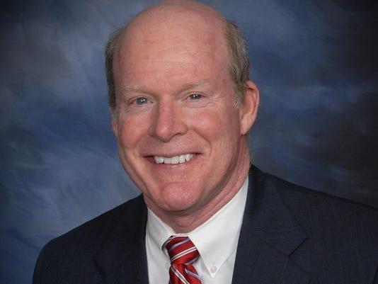 Steve Franzen
