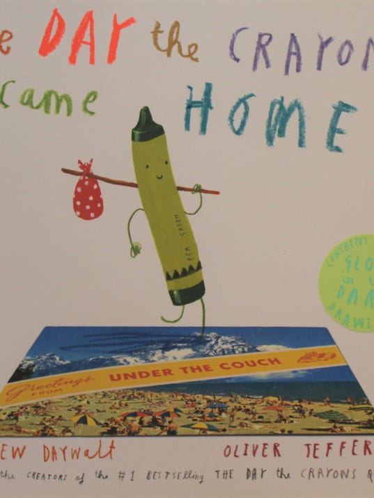 CALF---Came-home-book-cover.