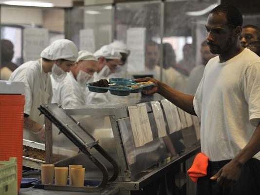 Prison_foodl