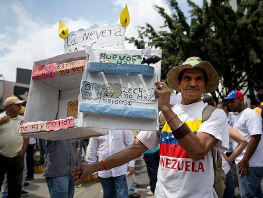 635991736610279522-Venezuela-Protest-Roku.jpg