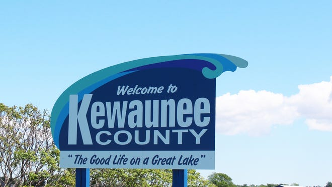 Farming practices have been the most controversial in dairy farm-intensive Kewaunee County, which had been expected to be the leading candidate for such a project.