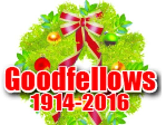 636145035703805320-Goodfellows-Logo-2016.jpg