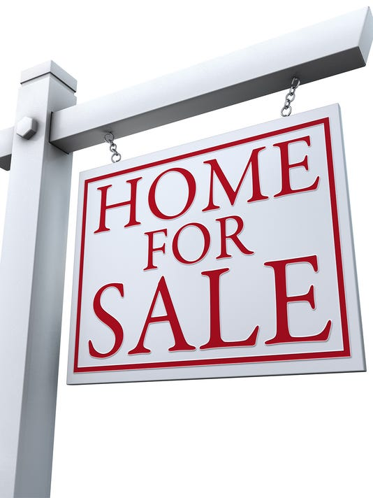 house-for-sale-sign-Home-for-sale-sign-2.jpg