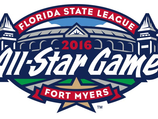 The Florida State League All-Star baseball game will