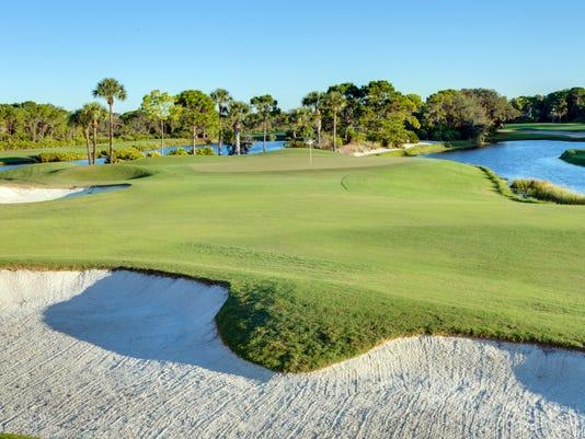 636220813603974573-Gator-Course-at-Pelican-s-Nest-Golf-Club.jpg