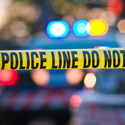 Lafayette police received a report of an attempted