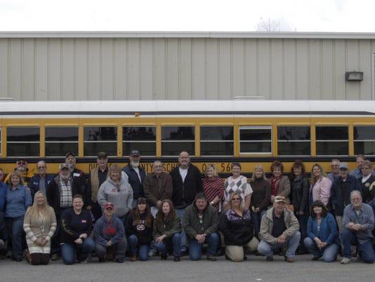 636576723662617333-School-bus.jpg