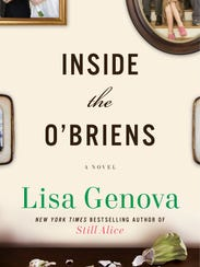 """""""Inside the O'Briens"""""""
