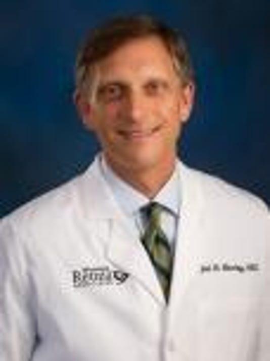 TCL Miss. Academy Dr Joel Herring 2