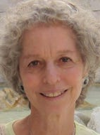 Debby Gould