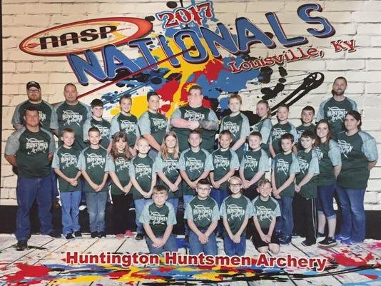 -National Tournament Photo for Huntsmen Archery.jpg_20170515.jpg