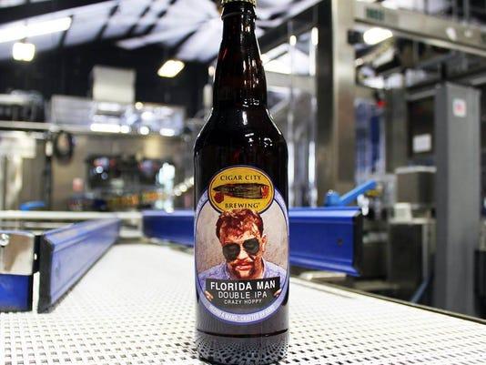 Florida Man beer art.jpg