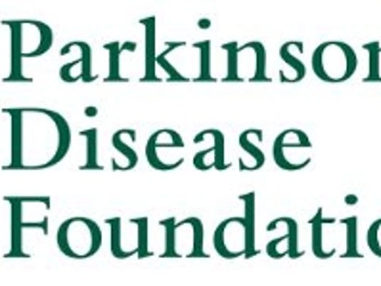 Parkinson's disease foundation.jpg