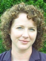 TrueNorth Wellness Services has hired Melissa Speal