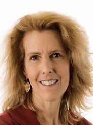 Jody Cavanaugh, Berkshire Hathaway