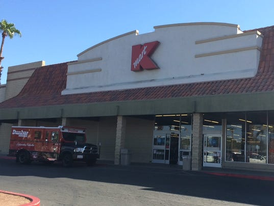 El Super, A Latino Grocery Chain, Is Coming To Indio, Filling The Vacant Space Left By Kmart
