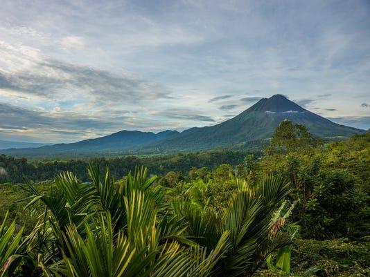 636511025430944479-Costa-Rica-iStock.jpg