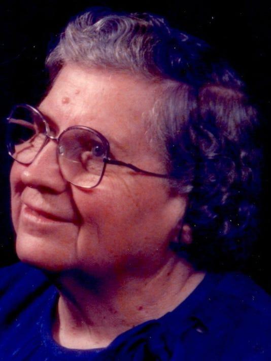 Lillian Crouch.jpg